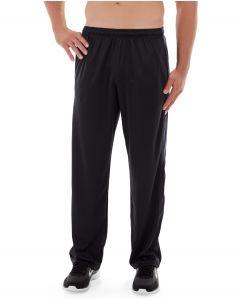 Orestes Yoga Pant -32-Black